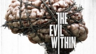 the-evil-within-aangekondigd