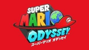 eerste-mario-avontuur-op-de-nintendo-switch-heet-super-mario-odyssey