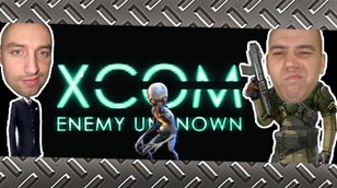 pu-tv-xcom-enemy-unknown-preview