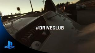 driveclub-announce-trailer