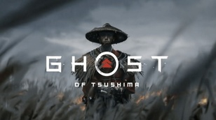 alles-beweegt-in-ghost-of-tsushima