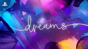 de-meest-gestoorde-creaties-in-dreams-tot-nu-toe