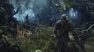 witcher-dev-heeft-twee-nieuwe-games-op-de-planning