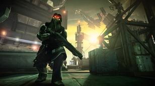 27-minuten-aan-killzone-mercenary-gameplay