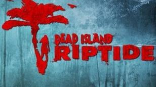 dead-island-riptide-details