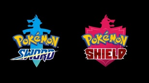 eind-2019-komen-pokemon-sword-en-pokemon-shield-uit