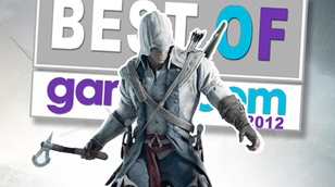 pu-tv-best-gamescom-2012-assassins-creed-iii