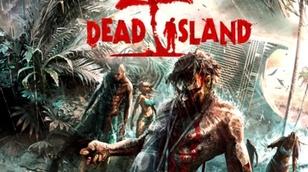dead-island-krijgt-goty-editie