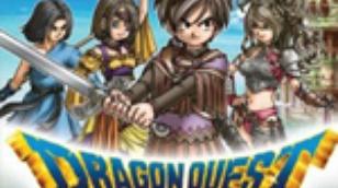 dragon-quest-ix