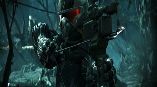 crysis-3-7-wonders-episode-3-cause-and-effect