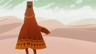 journey-review