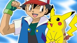 twee-nieuwe-pokemon-games-voor-3ds