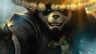 trailer-world-warcraft-mists-pandaria