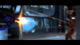 trailers-halo-4-first-look