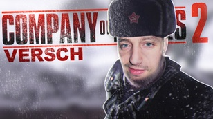pu-tv-company-heroes-2-versch