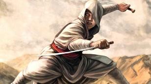 assassins-creed-iii-liberation-exclusief-naar-vita