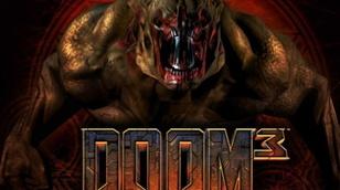 doom-3-bfg-edition-achievementstrophies-bekend
