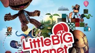 littlebigplanet-vita-preview