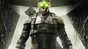 splinter-cell-blacklist-preview