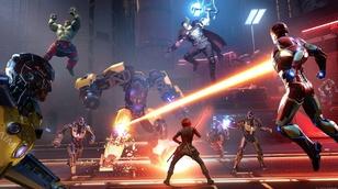 stortvloed-aan-gameplaybeelden-marvels-avengers-onthuld