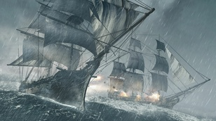 assassins-creed-iv-black-flag-naval-combat