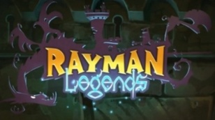 rayman-legends-toch-wii-u-exclusive