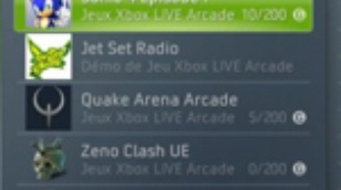 jet-set-radio-arcade