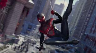 marvels-spider-man-miles-morales-review-ps4-niet-het-b-merk-spidey