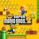 Eerste New Super Mario Bros. 2 DLC vandaag uit