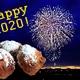 De NieuwjaarsW8: de Pu.nl-redactie wenst je een rijk 2020!