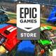 Epic Games neemt Rocket League-ontwikkelaar Psyonix over
