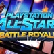 PlayStation All-Stars Battle Royale met Cole MacGrath?