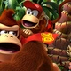 Donkey Kong 3DS extra's
