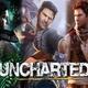 Uncharted recap