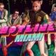 Hotline Miami komt deze maand nog naar de PS4