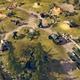 Halo Wars 2 krijgt tweede beta dichterbij de release