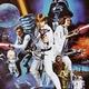 Twijfelachtige Star Wars RPG verschijnt op Kickstarter