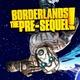 Borderlands: The Pre-Sequel! - Review