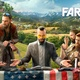 Verzamel penissen van stieren in Far Cry 5