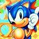 Dit zijn de eerste Sega Ages-games die naar Switch komen