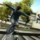 Skate 3-servers plots weer online, hint naar Skate 4?