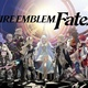 Fire Emblem Fates - Review