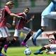 FIFA 13 toegankelijkste game van het jaar