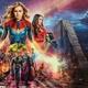 Fans ontlopen massaal social media vanwege Avengers: Endgame-leak
