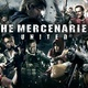 Resident Evil 5 voor PS4 en Xbone krijgt releasedate en nieuwe screenshots