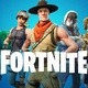 Fortnite verslaat Red Dead Redemption 2 bij de Golden Joystick Awards