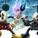Epic Mickey 2: The Power of Two eerste trailer