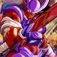 Janemba deze week in Dragon Ball FighterZ, veel klachten over Fortnite's B.R.U.T.E. en The 100 stopt