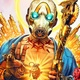 Gamers klagen op Steam over Borderlands 3