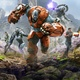 Epic stopt met de free-to-play moba Paragon